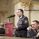 Polizeiball 2014 - (2)