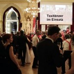 Polizeiball 2014 - (8)
