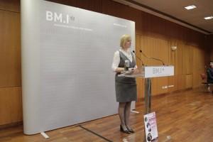 Girls day BMfI 2014 - (1)