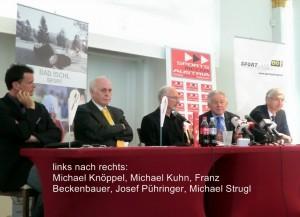 SMA-Bad Ischl 2