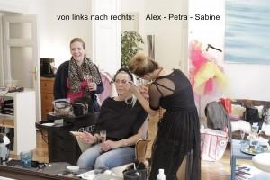Life Ball Brandenberg Vorb -  (4)