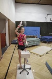 Xenia Turnen - (51)_400x600