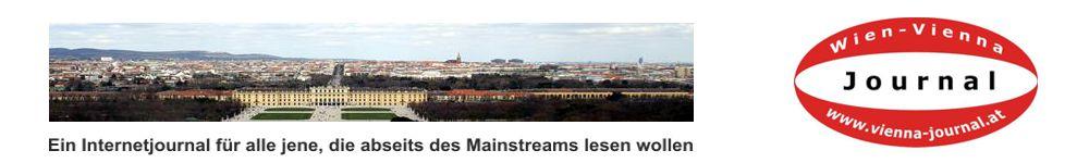 Vienna-Journal -
