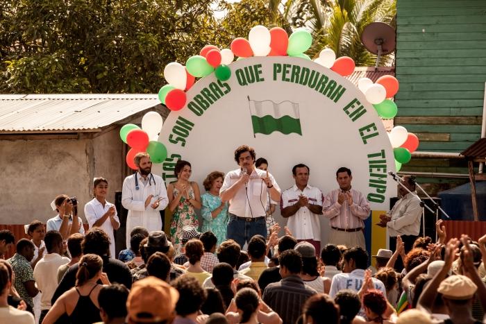 Escobar_2015_2