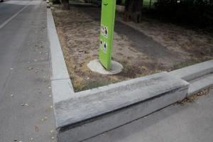 Popp Park 300715 - (5)