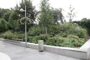 Popp Park 300715 VJ - (11)