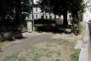 Popp Park 300715 VJ - (16)