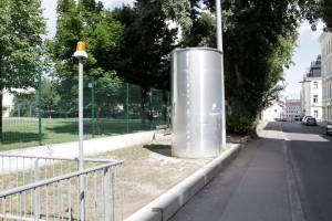 Popp Park 300715 VJ - (18)