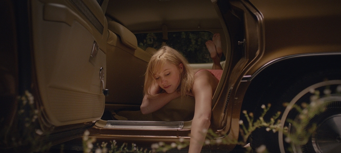 It Follows_1