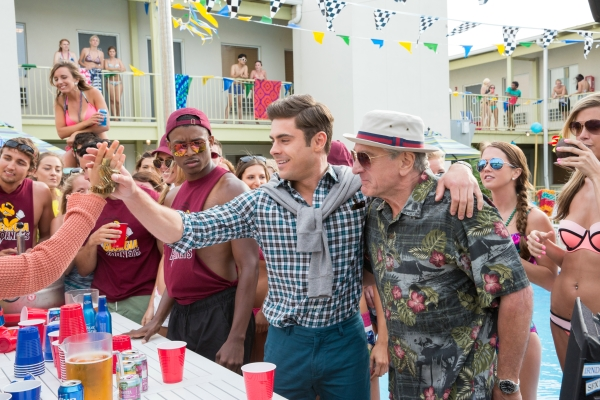 Dirty Grandpa_2016_1