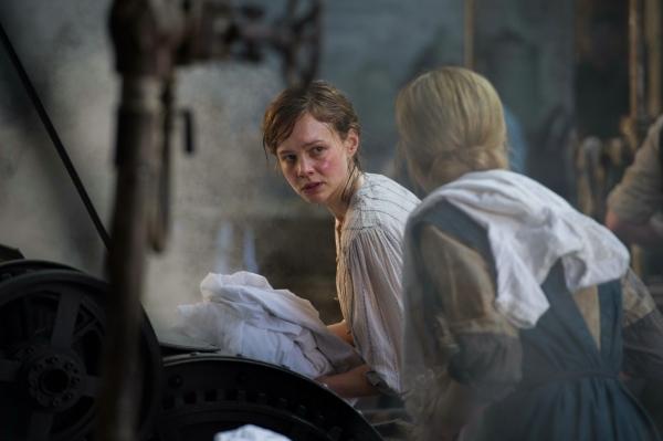 Suffragette-Film 2015_1