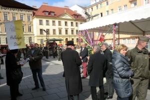 Kalvmarkt - 1 (2)