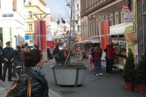 Kalvmarkt - 1 (5)