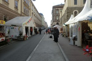 Kalvmarkt - 1 (6)